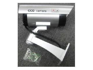 防犯用ダミーカメラ IN11D