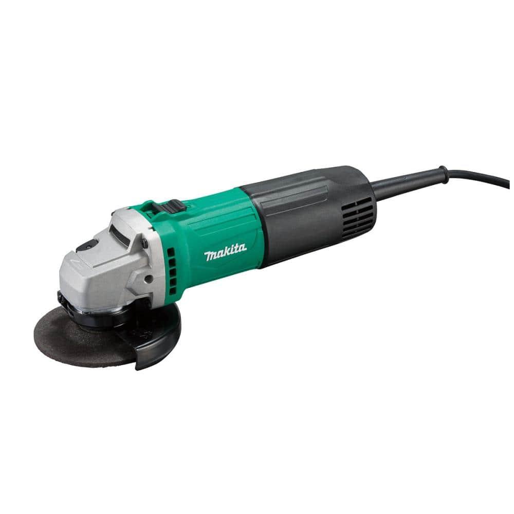 マキタ M966 ディスクグラインダ