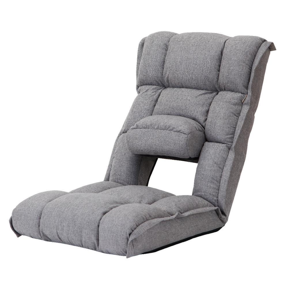 アテーナライフ ヘッド&ランバーサポート座椅子 各種