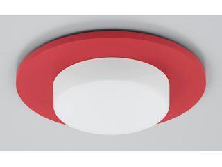 デコルミナセット(カバー+専用電球)各種