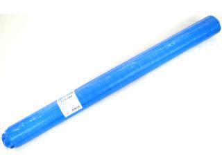 養生ブルーシート 0.91×50m