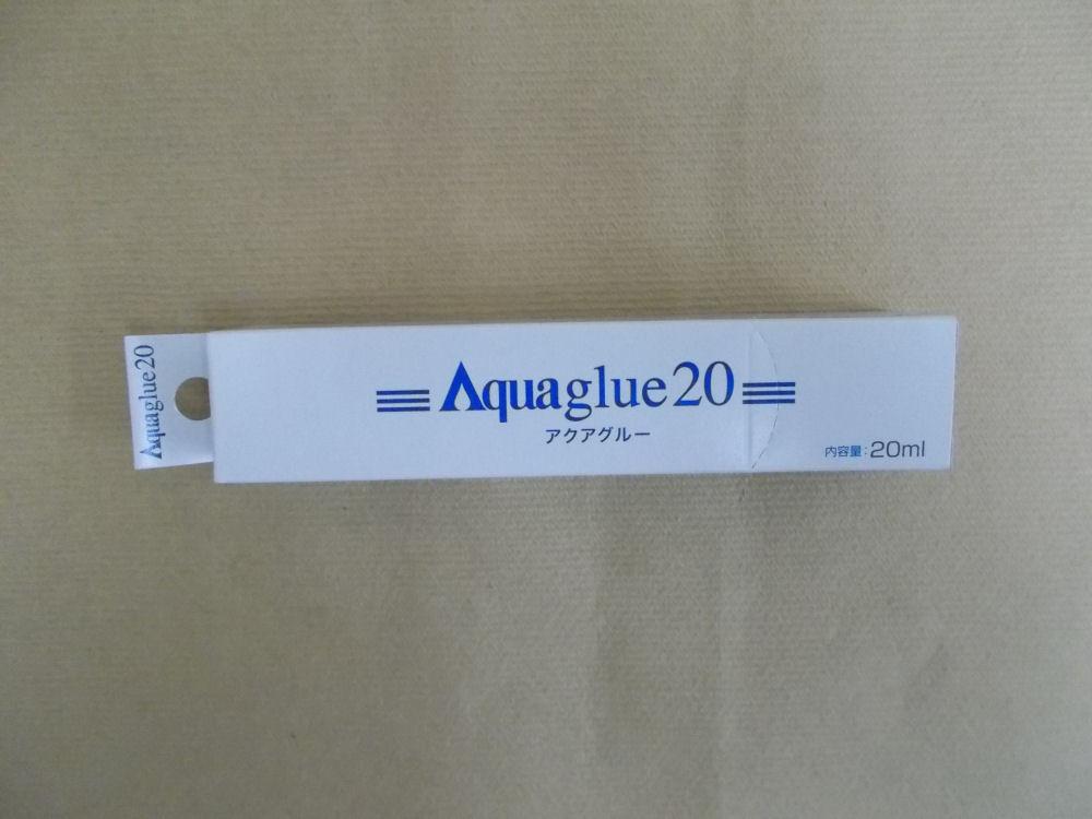アクアグルー20 MMT1040700