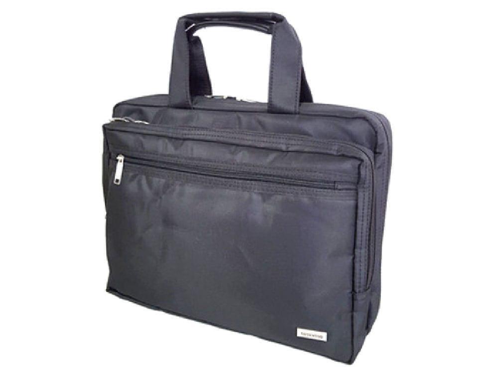 ビジネスバッグ CD-8059 ブラック