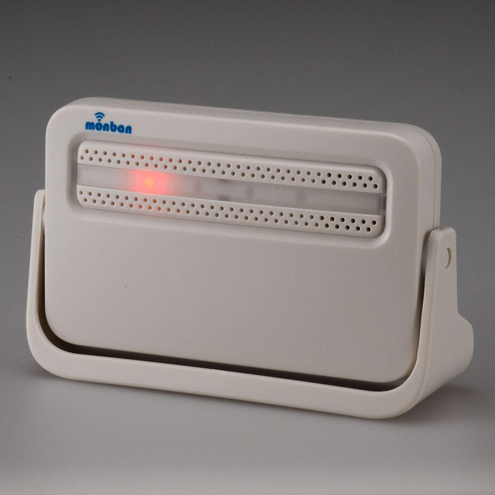 チャイムDC受信機 OCHーM80