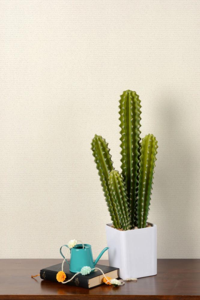 人工多肉植物 アスカ 55cm