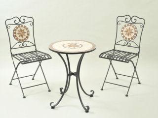 モザイクテーブルセット 各種