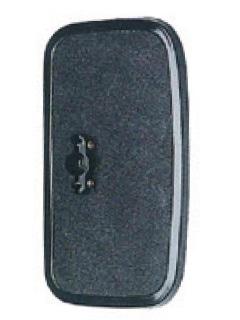 KBL ミラー 210×123  DI-55