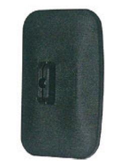 KBL ミラー 250×159  DI-100