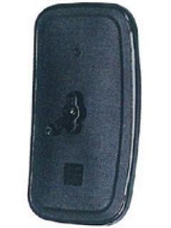 KBL ミラー 320×171  DI-176