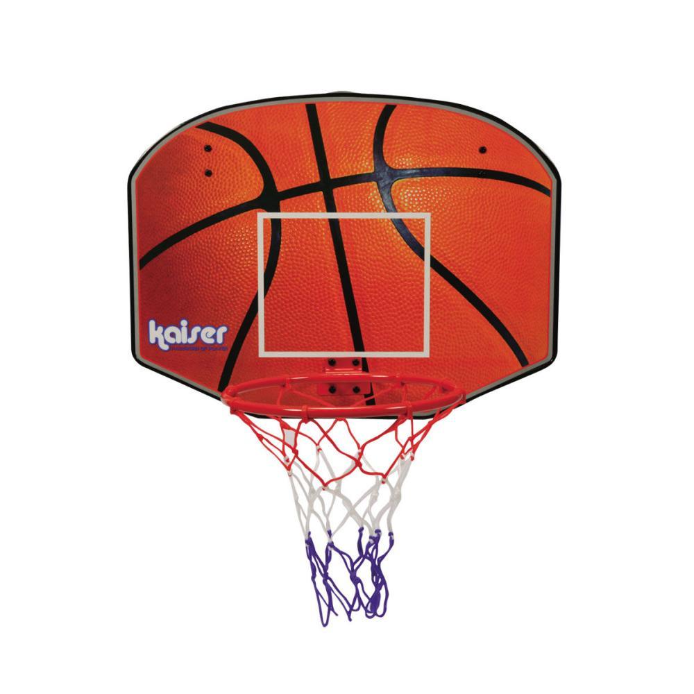 バスケットボード60 KW-577