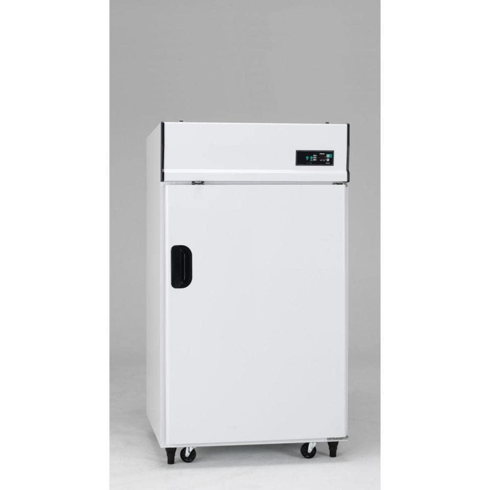 玄米氷温貯蔵庫「熟っ庫」 各サイズ