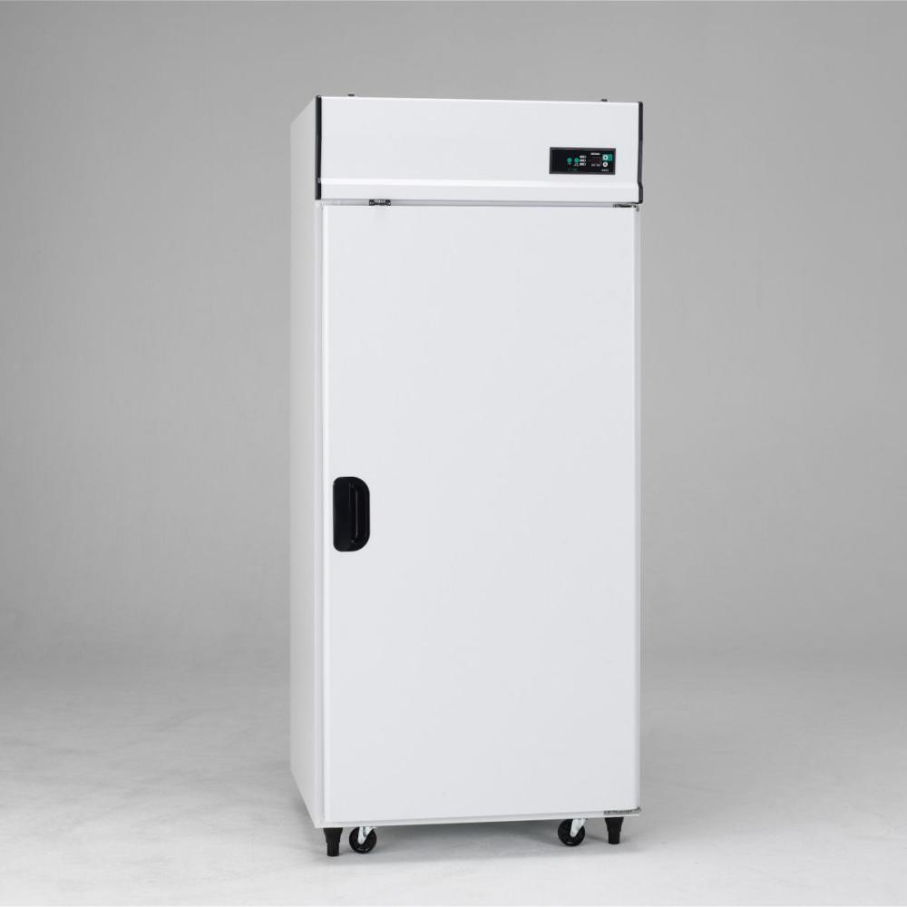 アルインコ 玄米氷温貯蔵庫 熟っ庫(うれっこ) 16袋用 単相100V EWH16
