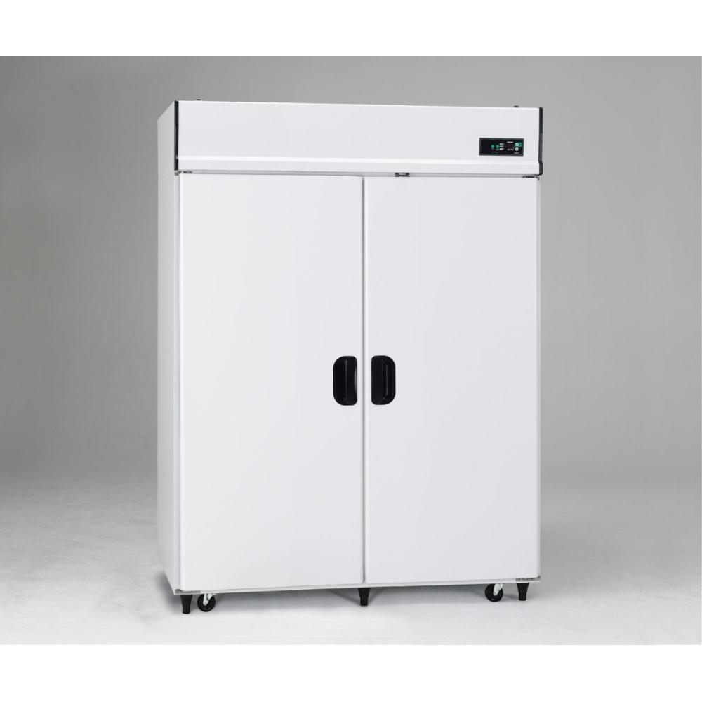 アルインコ 玄米氷温貯蔵庫 熟っ庫(うれっこ) 24袋用 単相100V EWH24