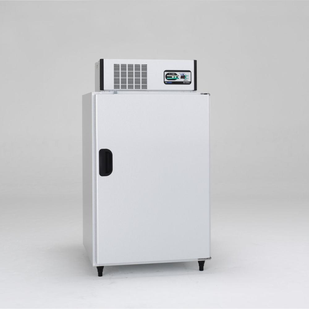 アルインコ 玄米専用保冷庫 LHRシリーズ