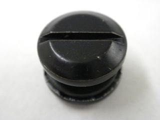 替刃式折込鋸 固定ネジ(130・210・240・265mm共通)
