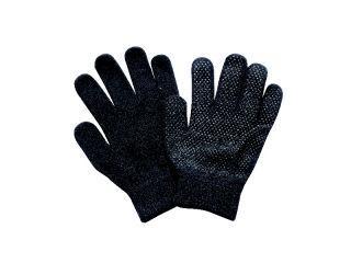 滑り止めのびのび手袋 各色
