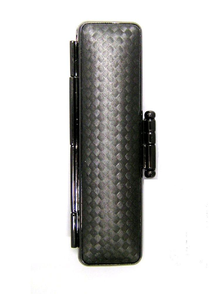 サンビー ライトカーボンケース15mm ブラック