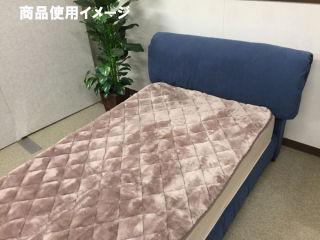 b333b96374d0 超ボリュームムートン調 | NetHiroba Tsuhan T010 「ホームセンターの ...