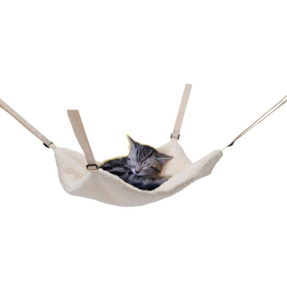 Petami キャットケージ用 ハンギングマット