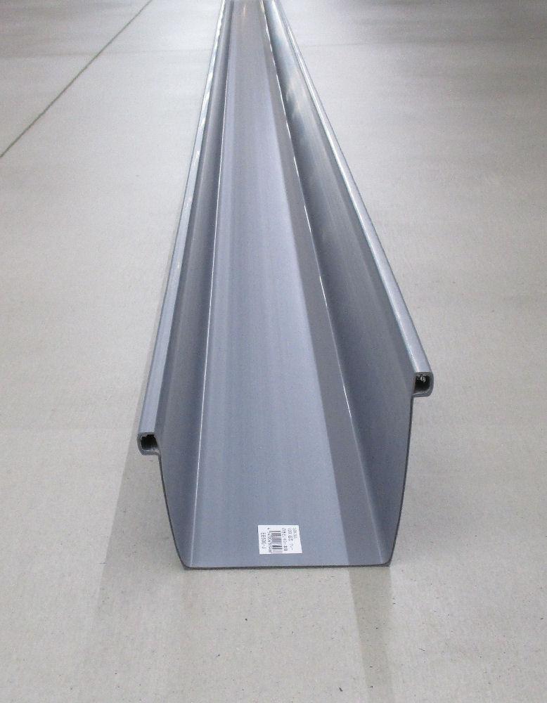 超心V型 V200×4M グレー