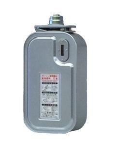 コロナ 暖房機用カートリッジタンク FH-T36 カラーサイン付