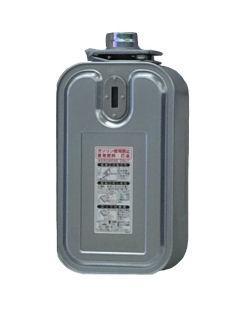 コロナ 暖房機用カートリッジタンク FH−T1A カラーサイン付
