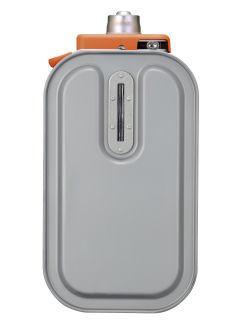 コロナ 暖房機用カートリッジタンク FH−T72C カラーサイン付