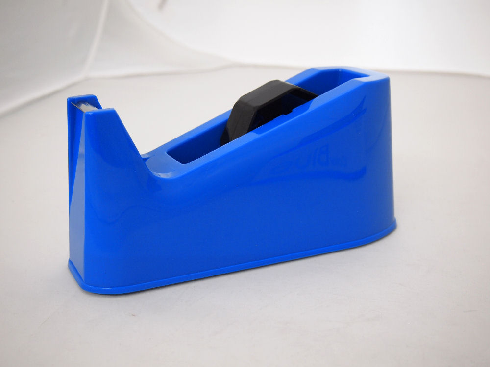 テープカッター T20032
