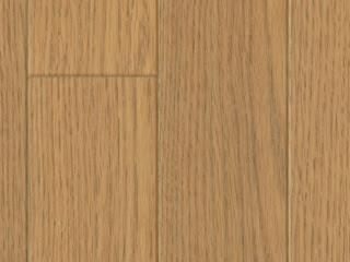 1帖サイズ クッションフロア 木目ミディアム 約90cm×約180cm