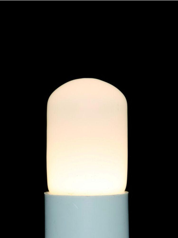 LEDナツメ球