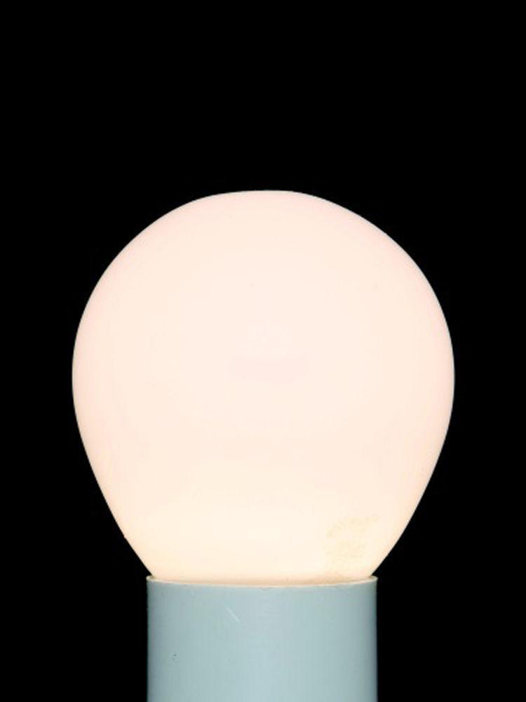 LED装飾電球