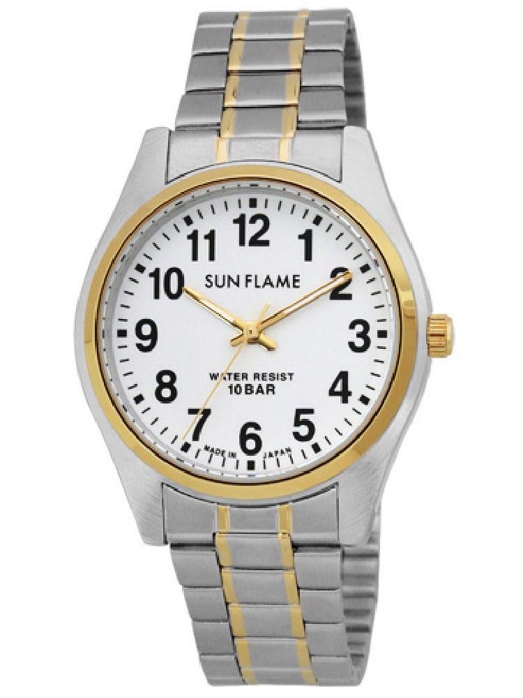 日本製腕時計 MJG‐X01‐T