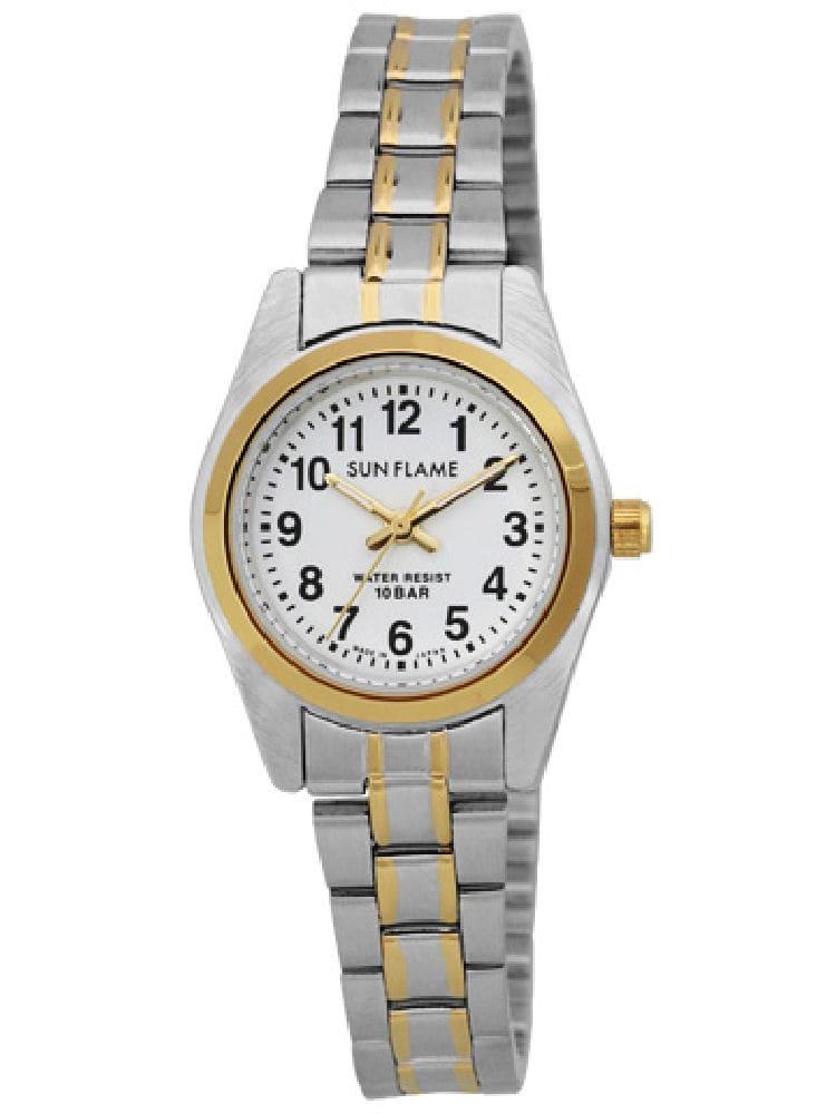 日本製腕時計 MJL‐X01‐T