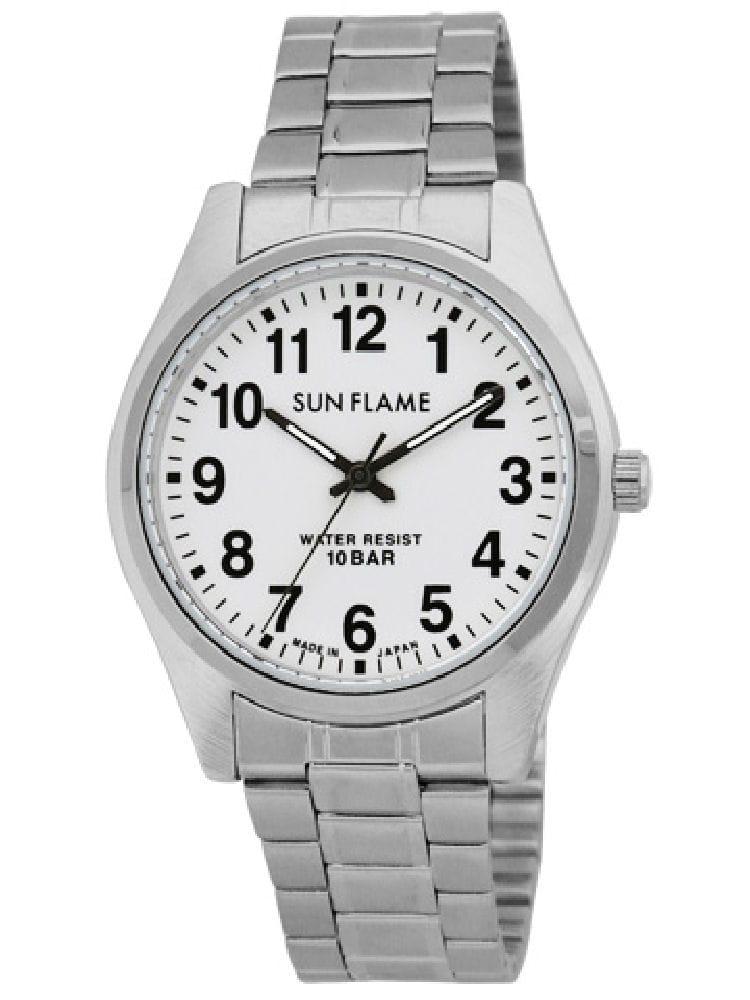 日本製腕時計 MJG‐X01‐S