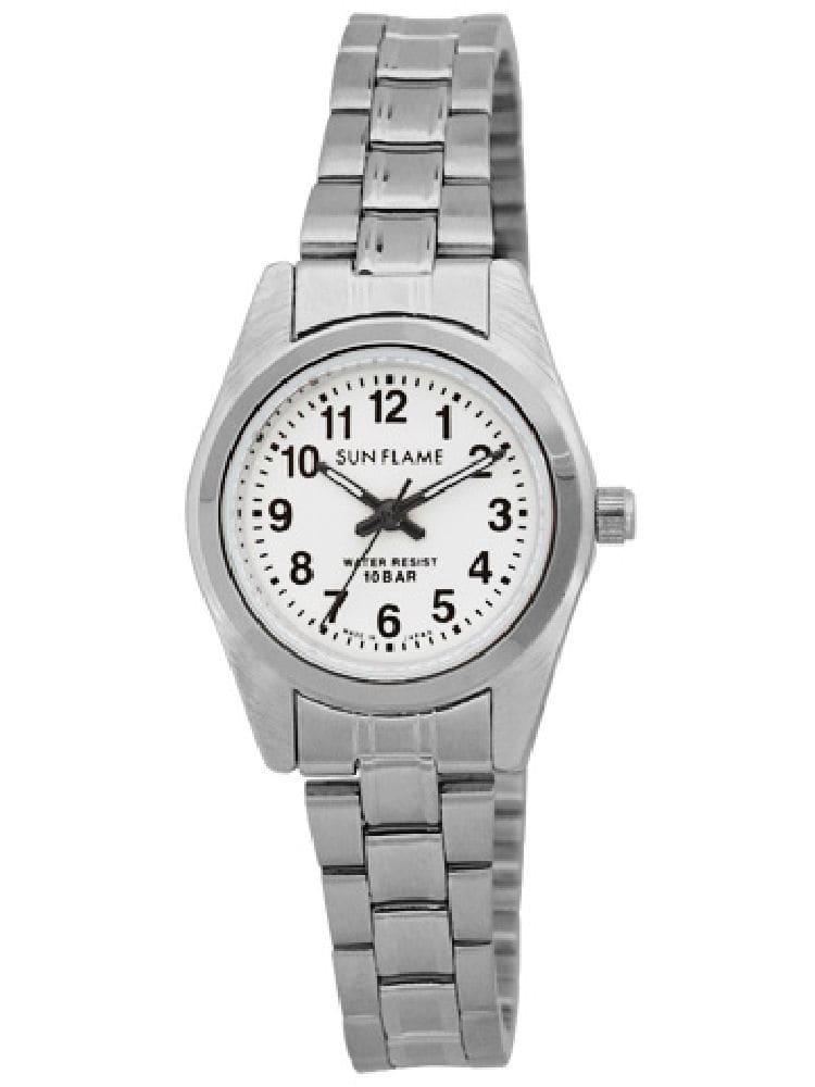 日本製腕時計 MJL‐X01‐S