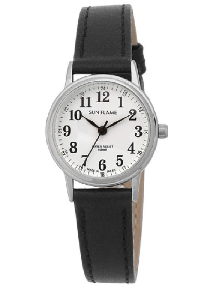 日本製腕時計 MJL‐X06‐BK