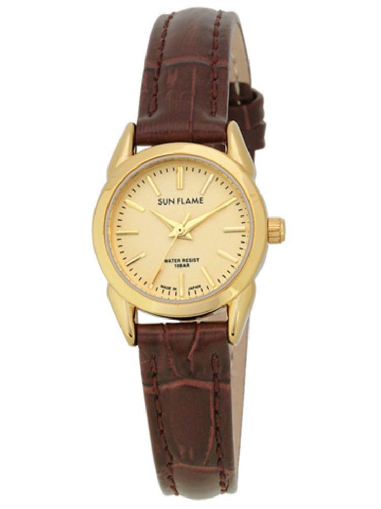 日本製腕時計 MJL‐X07‐BR