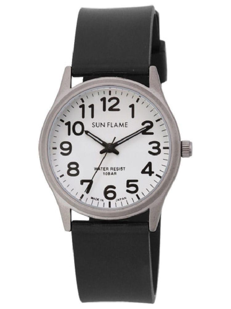 日本製腕時計 MJG‐X10‐W