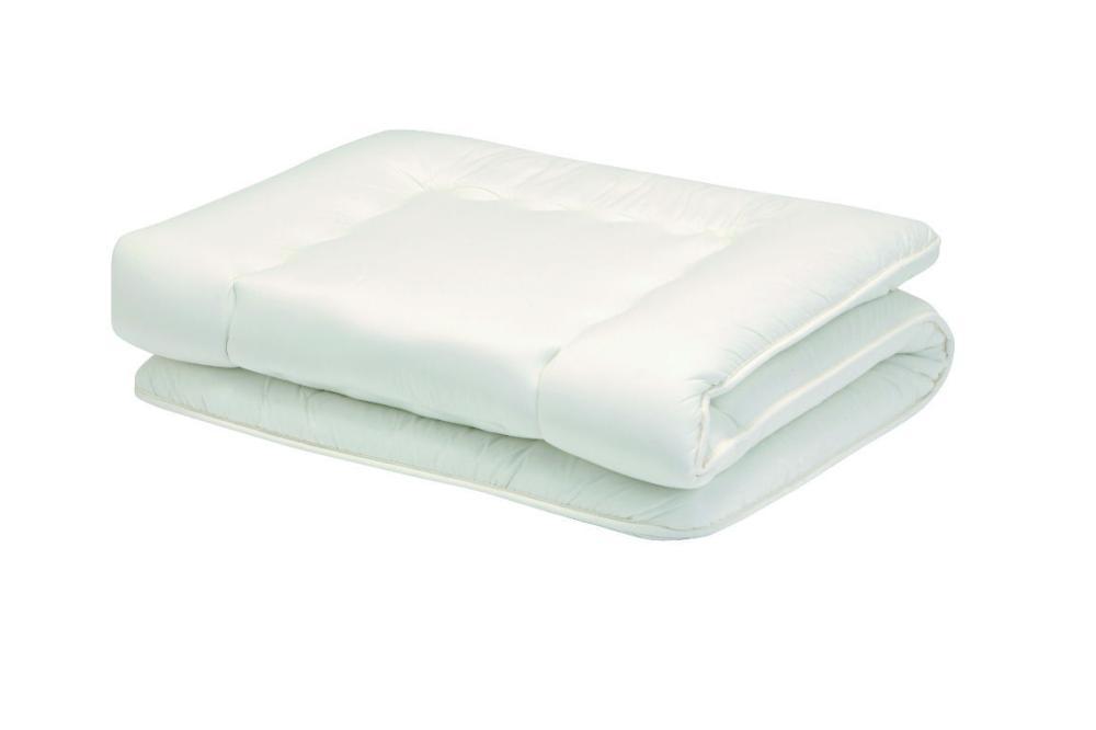 蒸れにくいベッド用敷布団 90×200cm
