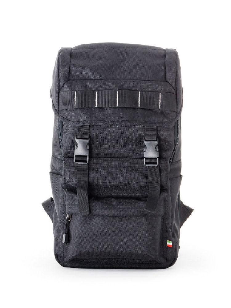 デイパック RB-7580 ブラック