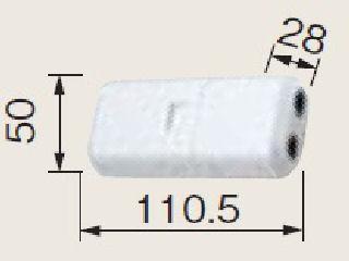 コロナ 温水ホース着脱継手 USA-N8T