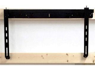 ウォリスト 壁掛けTV金具 32-52 WAT-017