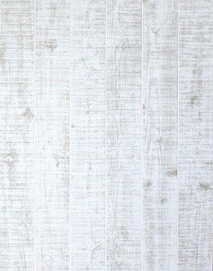 プリント化粧合板 Pプリント 2×8尺 Pー24
