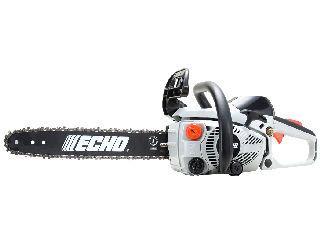 ECHO チェンソー ECS300W
