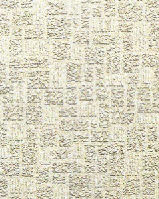 塩ビ アスワンV 2×8尺 AVー34