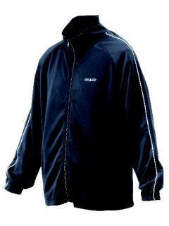 ブリスター メンズジャケット ブラック L