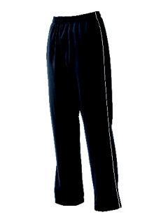 ブリスター メンズパンツ ブラック L