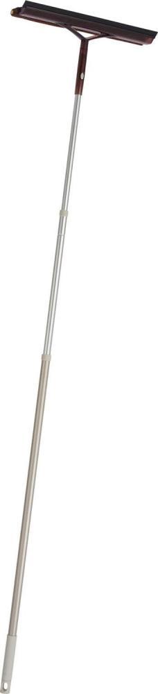 グラスワイパー 2989JP+ N38EX3段