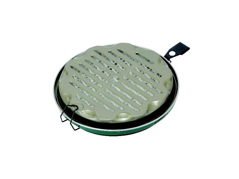 蚊取り線香皿 レギュラーサイズ