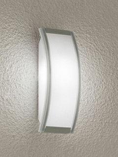 大光 LED外玄関灯 DXL81284C